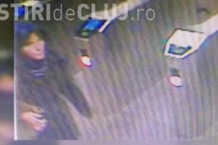 Închisoare pe viață pentru Magdalena Șerban, femeia care a ucis o tânără la metroul din București