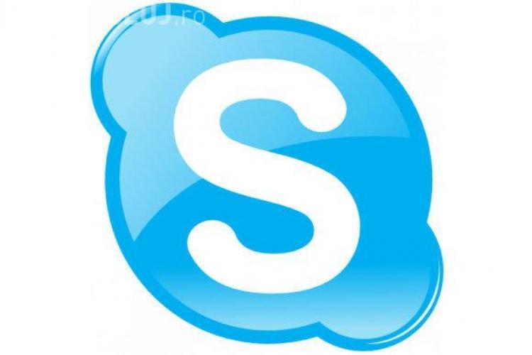 Microsoft ÎNCHIDE aplicația clasică de Skype. Vezi până când mai poate fi utilizată