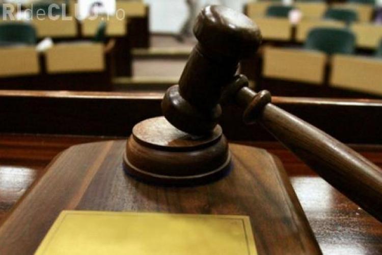 CSM a decis că OUG pe justiție să se aplice de acum încolo