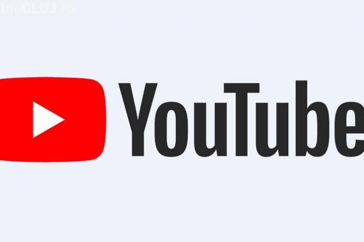 YouTube introduce reclame și mai deranjante. Ce îți va apărea în curând înaintea clipurilor
