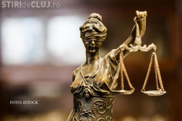 OUG privind legile Justiției a fost publicată în Monitorul Oficial. Care sunt schimbările
