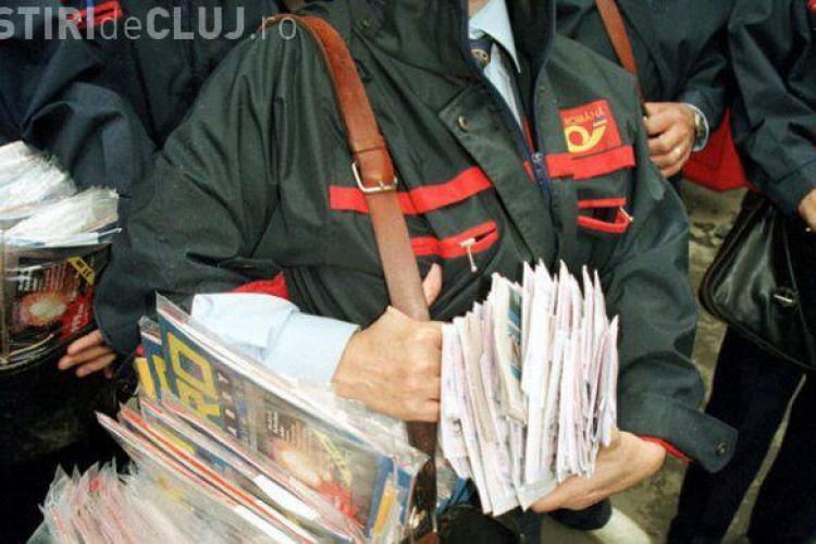 Pensionarii nu vor mai primi banii de la poștaș. Ce a anunțat ministrul Finanțelor