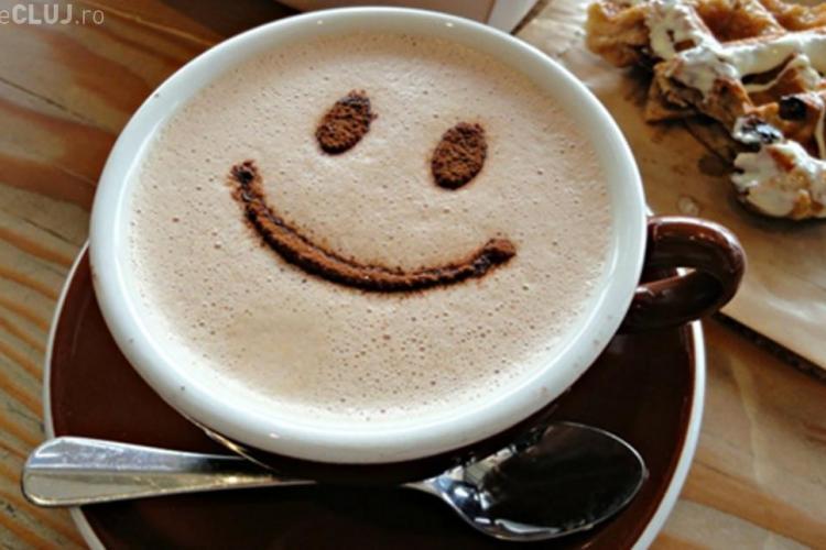 Trucuri pentru o cafea perfectă