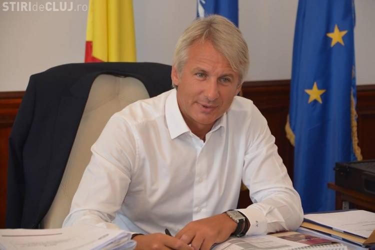 Ministrul Finanţelor susține că problema creşterii inflaţiei nu e răspunderea Guvernului sau a BNR