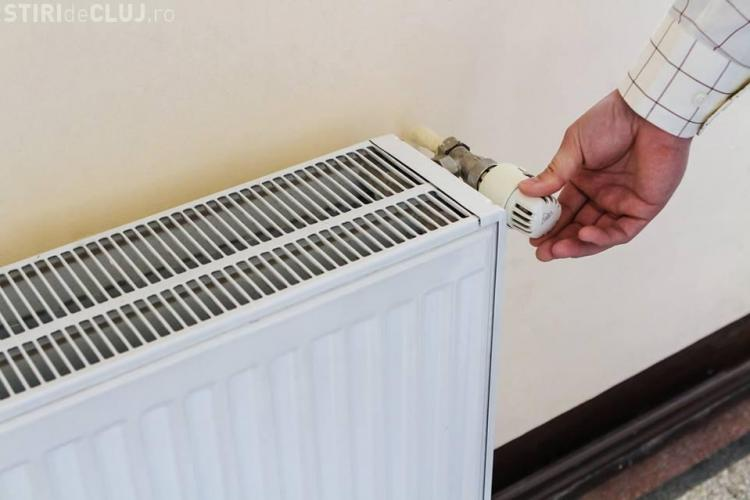 Primăria Cluj-Napoca acordă ajutoare pentru încălzirea locuinței. Vezi care sunt criteriile pentru a beneficia de ajutor