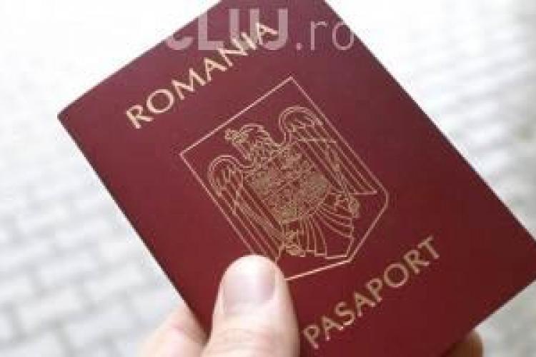 """Cetățeni moldoveni, prinși lucrând """"la negru"""" în Cluj. Ce amendă au primit patronii  care i-au angajat"""
