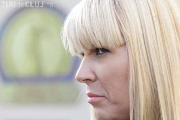 """Ce hrană primește Elena Udrea în închisoarea din Costa Rica: """"Ne-au dat linte cu viermi"""""""