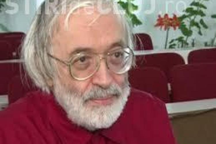 Bivolaru a câștigat la CEDO și trebuie sp primească daune din partea statului român