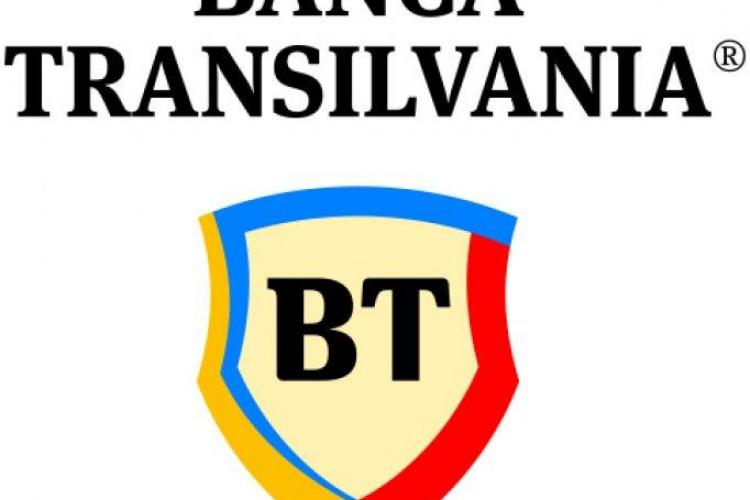 Banca Transilvania efectuează operațiuni cu lei moldovenești în 150 de sedii, din 6 orașe