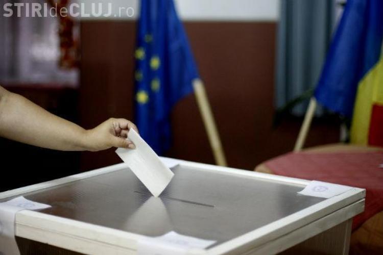 Câte voturi sunt necesare pentru validarea Referendumului pentru redefinirea familiei