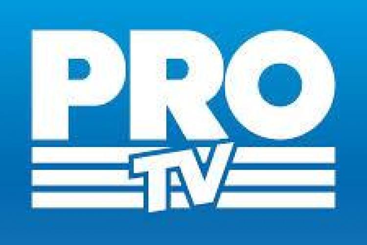 PRO TV pregătește un nou show imporant, cu Loredana și Cabral