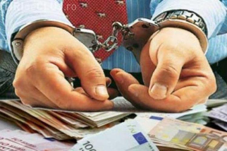 Evaziunea fiscală să nu mai fie pedepsită. Autorul poate achita prejudiciul, plus 20%
