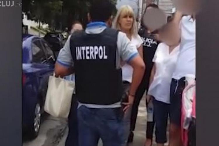 Tolontan: Care este adevărata miza a arestării Elenei Udrea