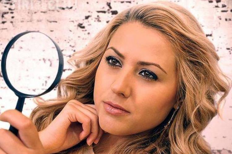 Jurnalistă de investigații asasinată în Bulgaria. Ultimul interviu fusese cu jurnalistul Rise project, Attila Biro