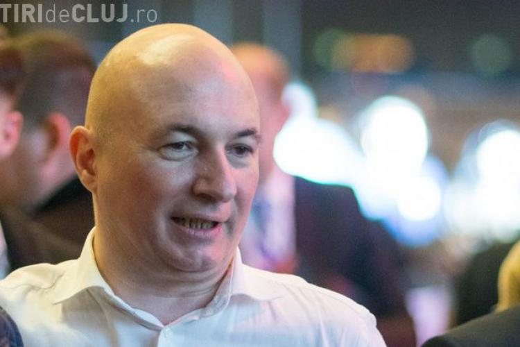 Codrin Ştefănescu, PSD: Eșecul nu este al lui Liviu Dragnea. Referendum este eşecul românilor în general