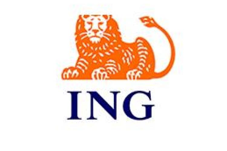 ING a primit o amendă de 20.000 de lei după eroarea dublării tranzacțiilor cu cardul