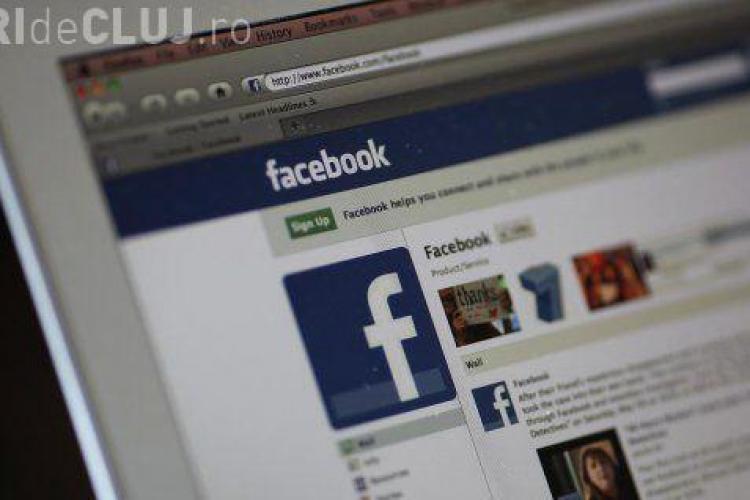 PSD vorbește despre Poliţia Facebook: Sunt 140.000 de conturi false
