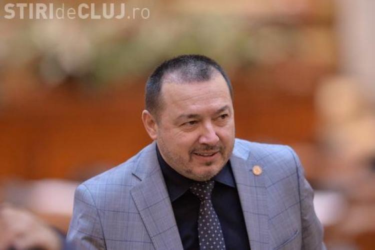 Deputat PSD: Homosexuali se nasc aşa cum un om se naşte cu o maladie, cu o problemă medicală