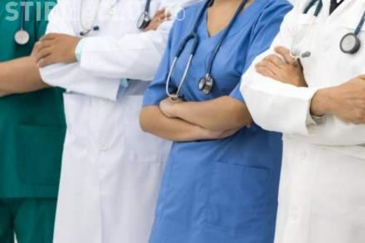 ANAF verifică decontările duble ale unor servicii medicale, la stat și la privat