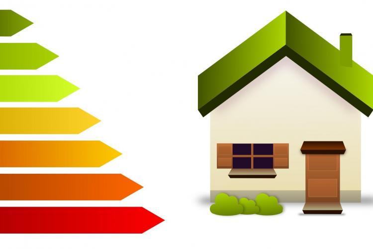 Cum ajută un certificat energetic la economia de energie și care sunt principalele metode de economisire?