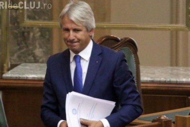 """Comisia UE îi dă o palmă lui Teodorovici: """"Libera circulație a lucrătorilor, un drept fundamental"""""""