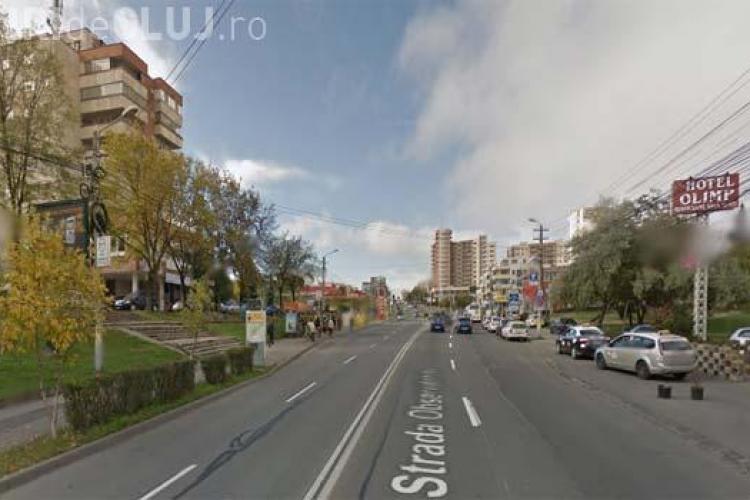 Boc le transmite un ultim avertisment studenților din Cluj care vin cu mașini la facultate