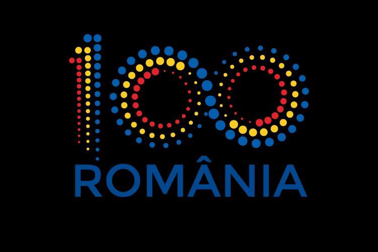 """Maraton de 100 km, de la Cluj-Napoca la Alba Iulia: """"100 de ani - 100 km"""""""