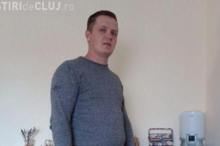 Un român a găsit 95.000 de euro într-un dulap cumpărat pe OLX. Ce a urmat