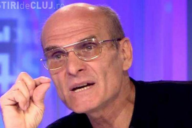 CTP ironizează proiectul Partidul Realitatea TV