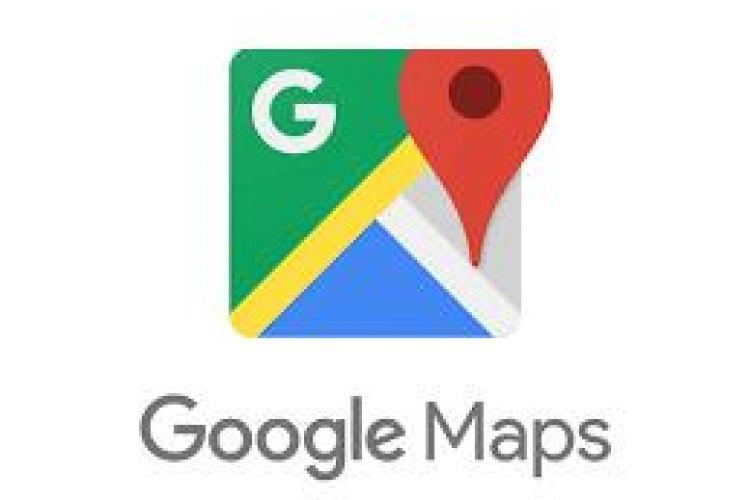 Google Maps va împrumuta o funcție foarte utilă de la Waze