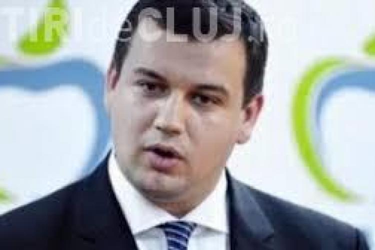Eugen Tomac, PMP: Dăncilă și Dragnea duc România cu viteza luminii spre prăpastie