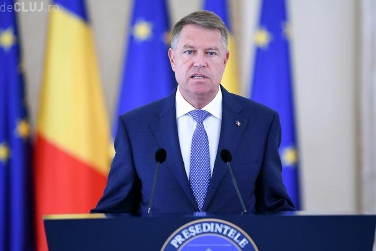 Fostul preşedinte al CCR, Augustin Zegrean: Iohannis nu putea să o numească pe Florea la DNA