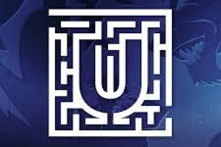 A treia tură de abonamente pentru UNTOLD 2019 au fost scoase la vânzare