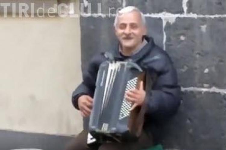 VIDEO: Cât de bine seamănă cu Liviu Dragnea!