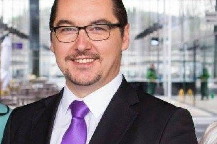 Avocatul clujean Ciprian Păun: De ce BNR stopează motoarele economiei? E nevoie de muncitori afară?