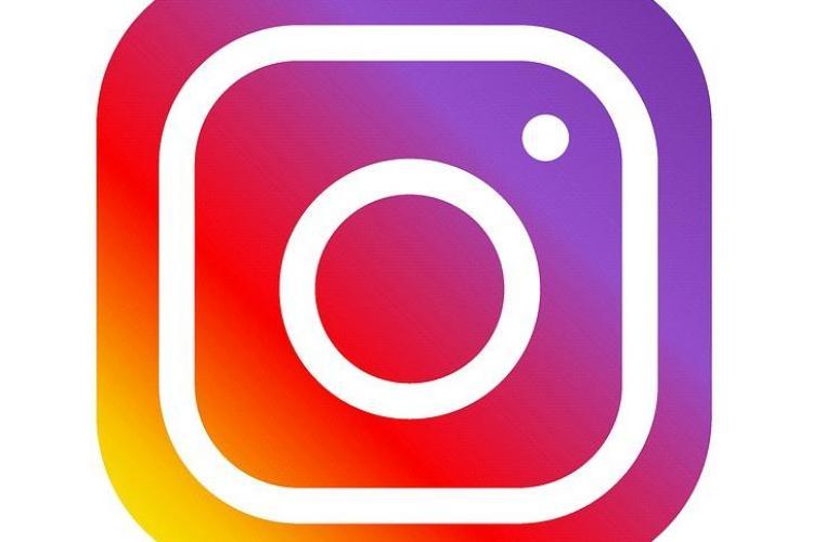 S-a schimbat topul celor mai urmărite persoane de pe Instagram. Un fotbalist i-a luat locul Selenei Gomez în top