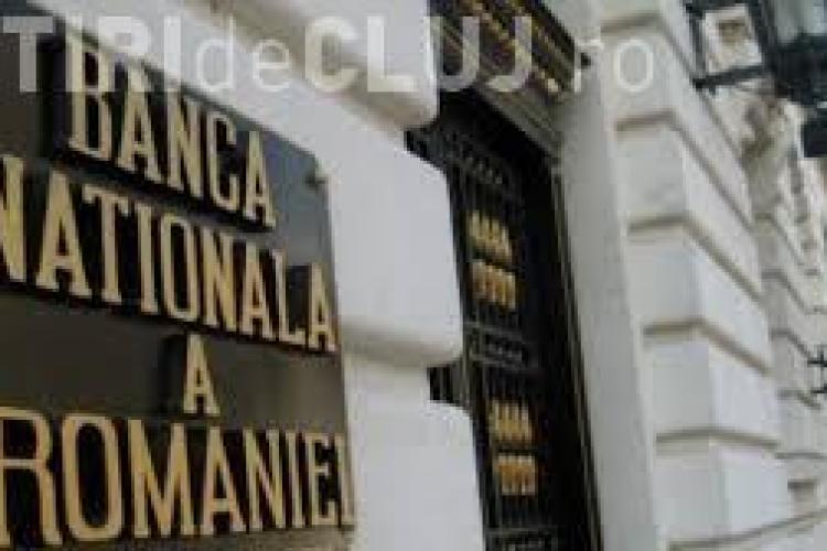 Șeful BNR: România a înregistrat o avalanșă de scumpiri