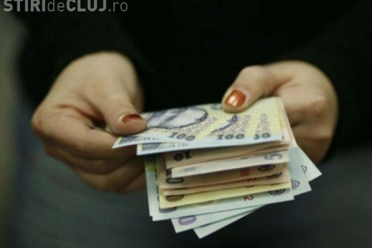 6.752 de lei, venitul necesar pentru traiul DECENT al unei familii. Vă încadrați?
