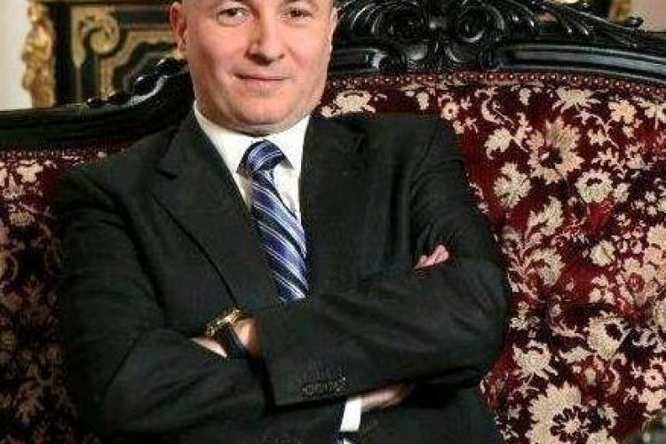 PSD pregătește nucleara după ce Iohannis i-a refuzat pe Olguța Vasilescu și Ilan Laufer