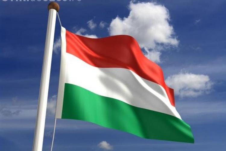Tensiuni diplomatice între România și Ungaria! Reacția MAE