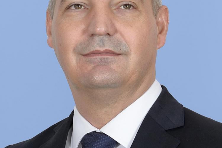 """Mircea Drăghici, propus ministru al Transporturilor, cercetat în două dosare la Parchet susține că nu a fost """"informat"""""""