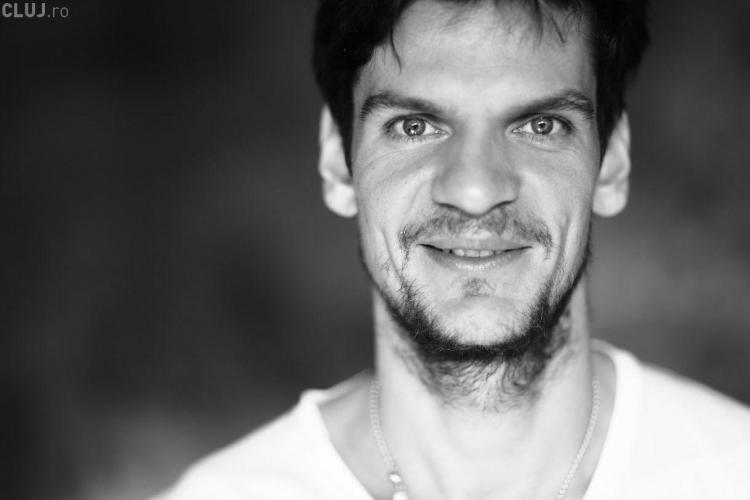 Tudor Chirilă îl face PRAF pe Ilan Laufer pe Facebook