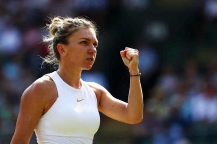 Organizatorii Australian Open vor să schimbe regulile de joc