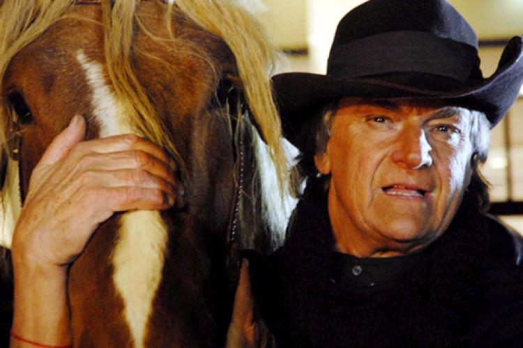 Florin Piersic este în RĂZBOI cu Emil Boc și Primăria. A trimis și un memoriu DUR