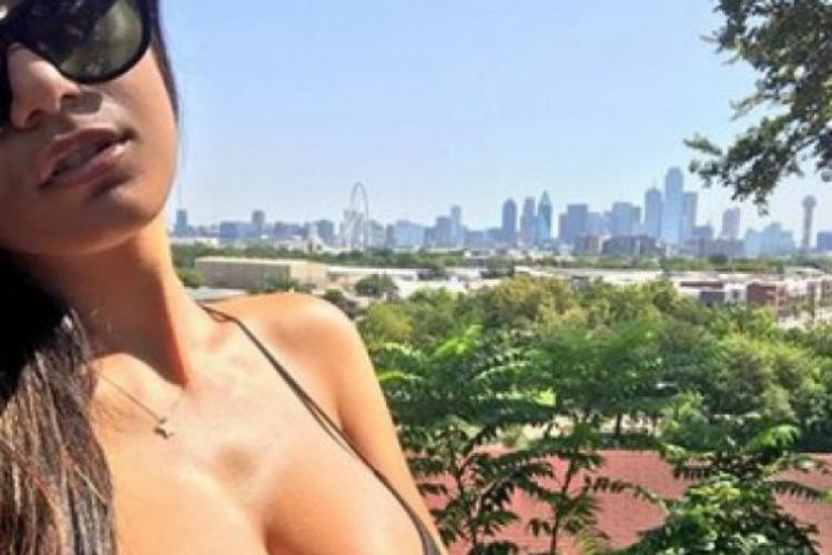 Vedeta XXX Mia Khalifa a răspuns uneia dintre cele mai căutate ÎNTREBĂRI de pe Google