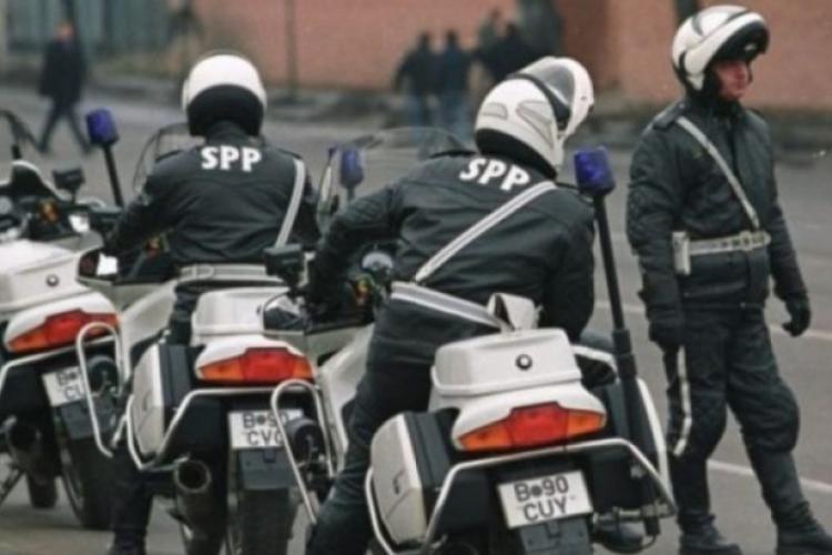 Agent SPP, găsit împușcat în baza ONU din Libia. Ce anunță instituția