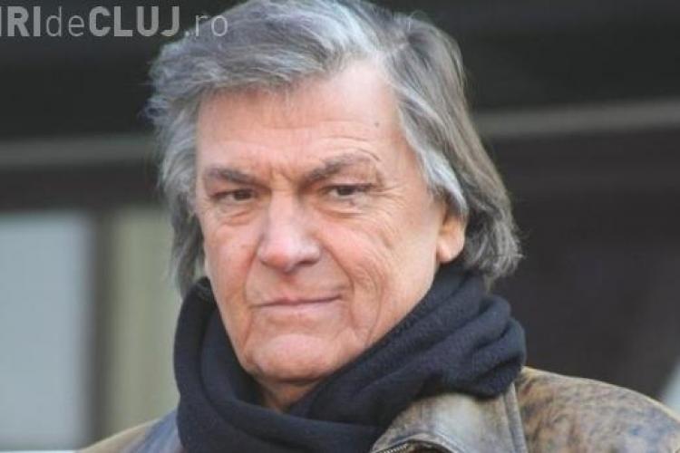 Florin Piersic de Centenar: Nu am încredere în cei care ne conduc