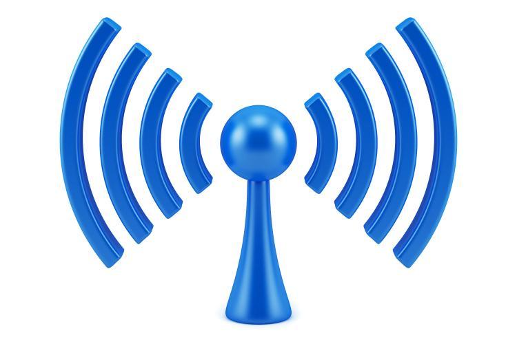 Internet gratuit în Cluj-Napoca și mai multe comune din județ. Costurile sunt suportate de CE