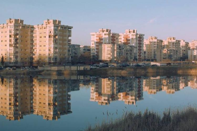 Un deputat clujean ridică problema reglementării chiriilor. Are loc și o dezbatere la Cluj