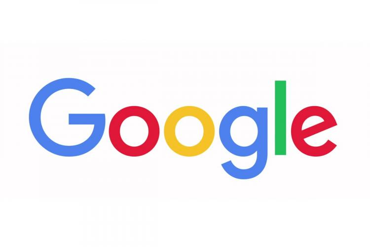 Ce au căutat românii pe Google în 2018